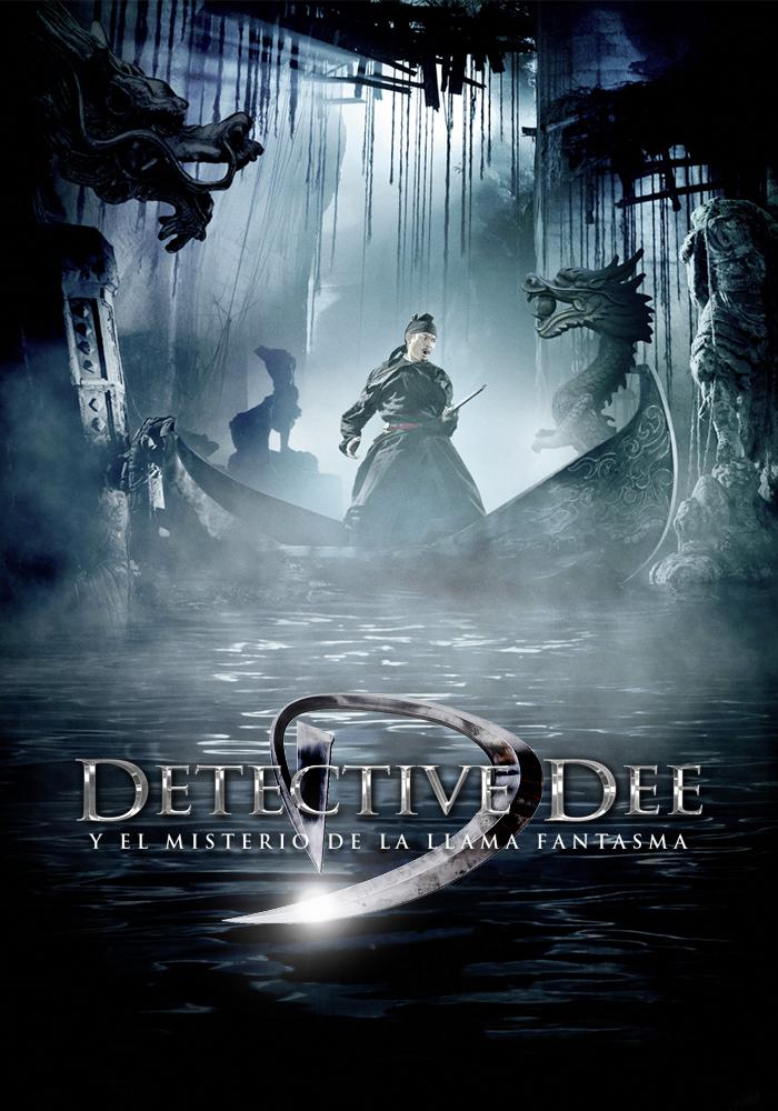 DetectiveDeeYElMisterioDeLaLlamaFantasma_MITELE-PLUS_700x1000